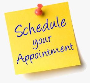 schedule-appt