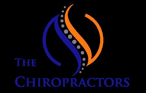 The Chiropractors LLC
